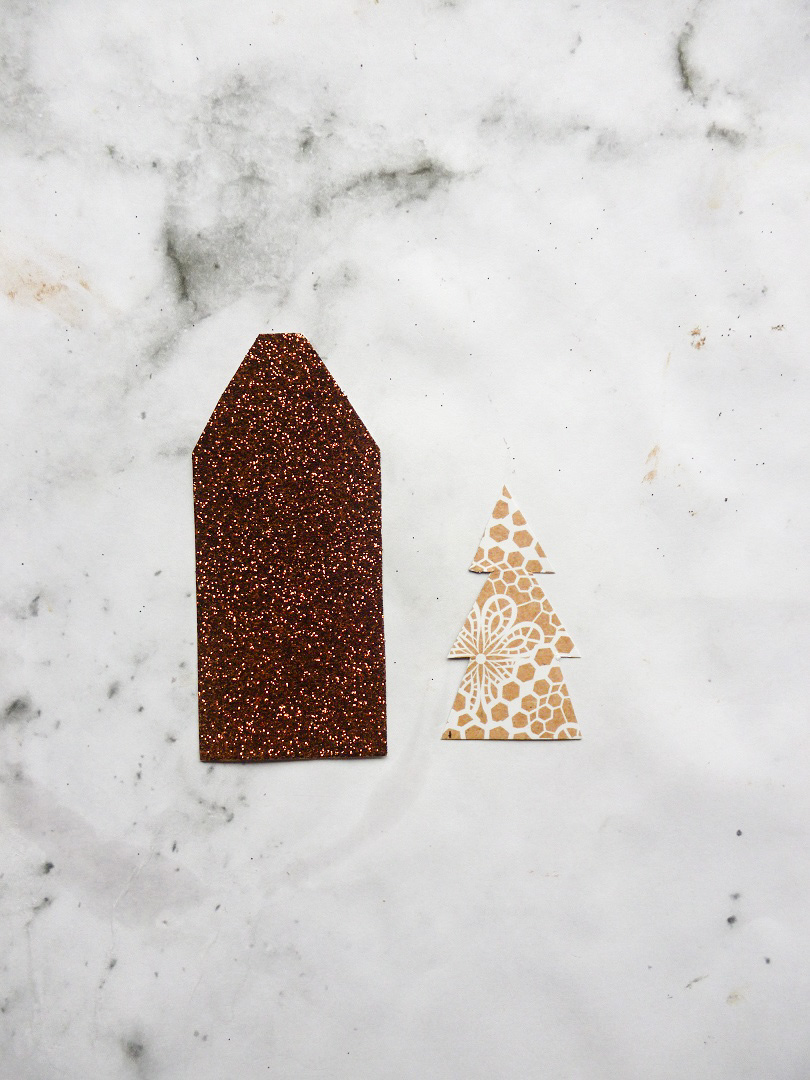 DIY-Double-Sided-Christmas-Gift-Tags-6