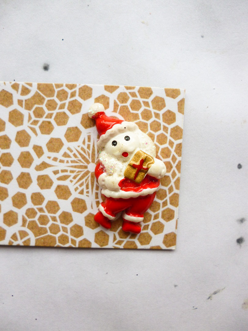 DIY-Double-Sided-Christmas-Gift-Tags-9