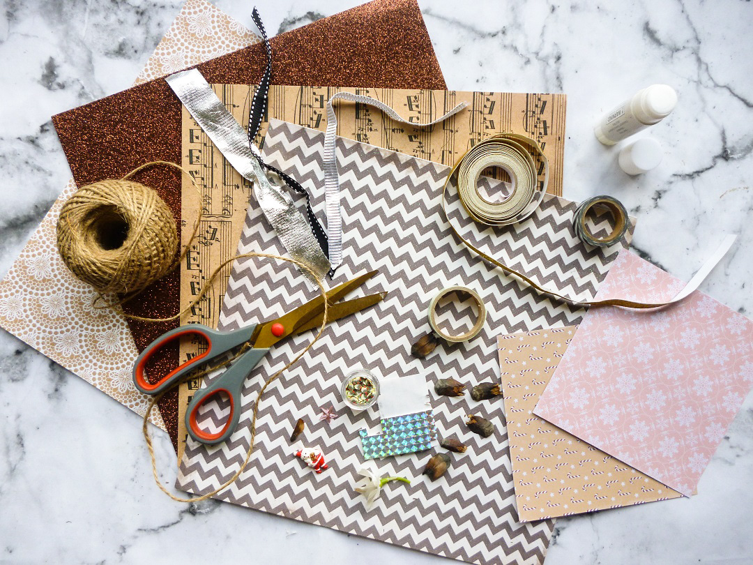 DIY-Double-Sided-Christmas-Gift-Tags