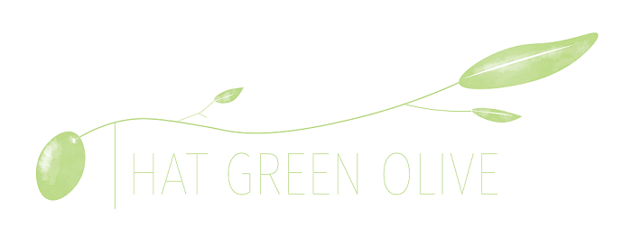 that-green-olive-logo